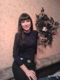 Настюша Сучкова, 26 июля , Новокузнецк, id104348897
