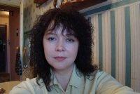 Елена Пахлюбина, 27 апреля 1971, Владимир, id66428202