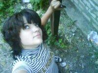 Анастасия Боц, 6 мая 1995, Харьков, id86515832