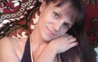 Нина Дворская, 7 июня , Краснодар, id96727052