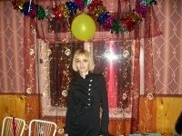 Елена Петрухненко, 11 февраля , Архара, id120583230