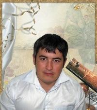 Дамир Ахмедьянов, 5 мая , Красноярск, id150558436