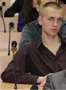 Дмитрий Ярошенко фото #14