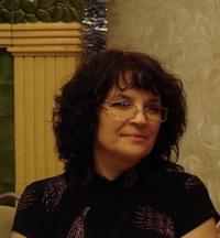 Софья Легатова