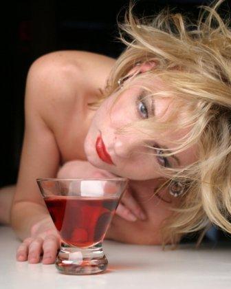 Кодировка от алкогольной зависимости возрождение