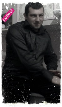 Руслан Гойдало, 2 апреля 1980, Стрый, id63882268