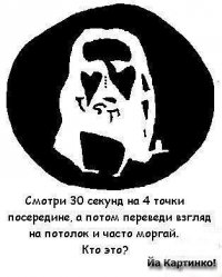 Fvbdg-thgrf@rambler.ru Fvbdg-thgrf@rambler.ru, id75513268