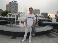Krees Amjad, 15 июля , Минск, id83654161