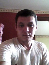 Валера Джилкишиев, 5 декабря , Черкесск, id89827318