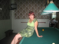 Yulenhik Хаткевич, 16 апреля , Поставы, id94573783