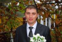 Віталій Чик, 11 сентября , Лида, id124530630