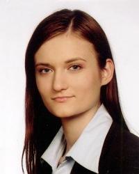 Yustyna Vondolkovska, 23 апреля , Харьков, id128986772