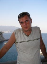 Александр Омельяненко, Запорожье, id129714509