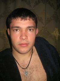 Валера Павлов, 11 ноября 1986, Санкт-Петербург, id130943741