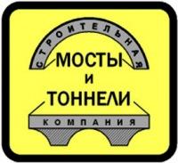 Егор Богачев, Гаврилов Посад, id131100200