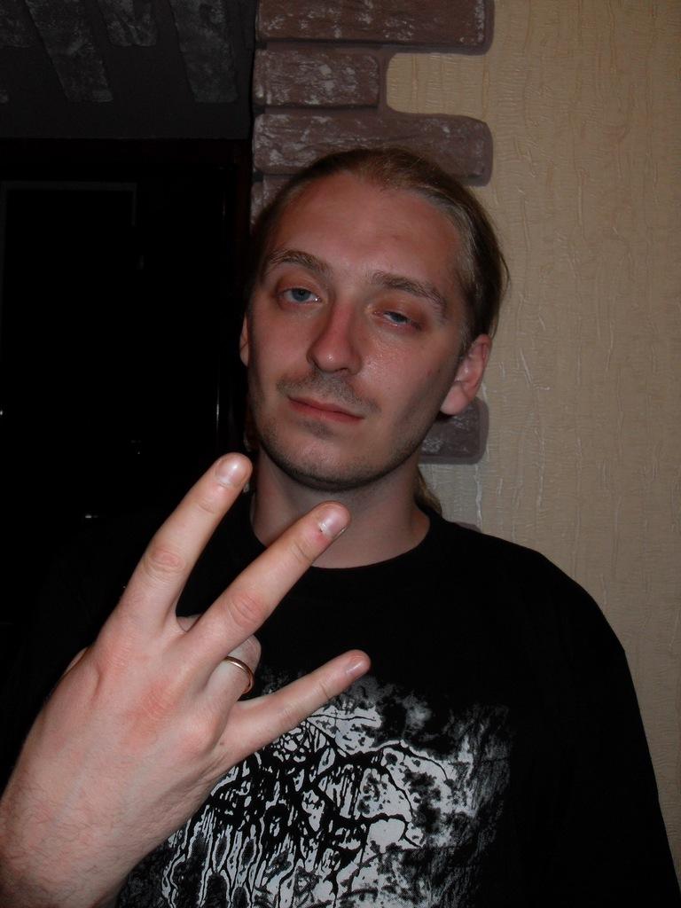 http://cs9911.vkontakte.ru/u5706566/63549655/z_09d943a6.jpg