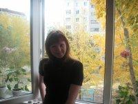 Александра Гусева, 18 октября 1977, Курган, id58578386