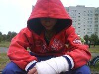 Александр Паршин, 9 июля , Моршанск, id69629630