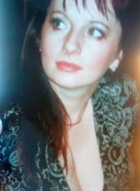 Лариса Ракина, 17 ноября , Казань, id71066067