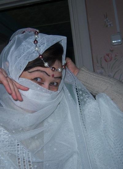 Лариса Лаптиенко, 4 августа , Тюмень, id165799489