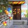 ЧИТАЙки детской библиотеки г. Бердска