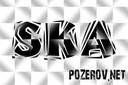 Пуфыстик Шеколадный, 25 августа 1997, Волгоград, id110593735
