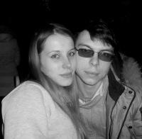 Антон Кривошеин, 21 декабря 1990, Екатеринбург, id11140828