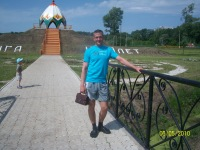 Алексей Зотин, 12 декабря , Елабуга, id127936705