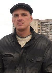 Сергей Бажуков, 15 января 1974, Череповец, id150799243
