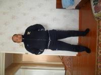 Санал Токаев, 21 марта , id166466217