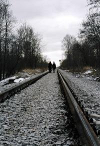 Кирилл Тусуев, 25 декабря 1987, Казань, id38531003