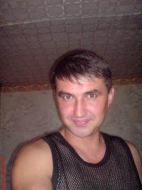 Артур Хаматзянов, 12 января 1981, Мелеуз, id65866712