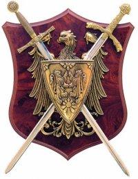 Хранилище Rogue and warriors, Москва, id81405528