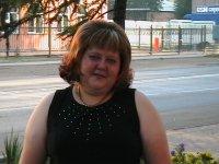 Наталья Громчакова, 19 сентября , Ленинск-Кузнецкий, id97523242