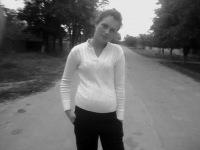Машенька Красотка, 31 мая , Донецк, id109877146