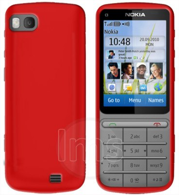 Прошивку Для Nokia 3310