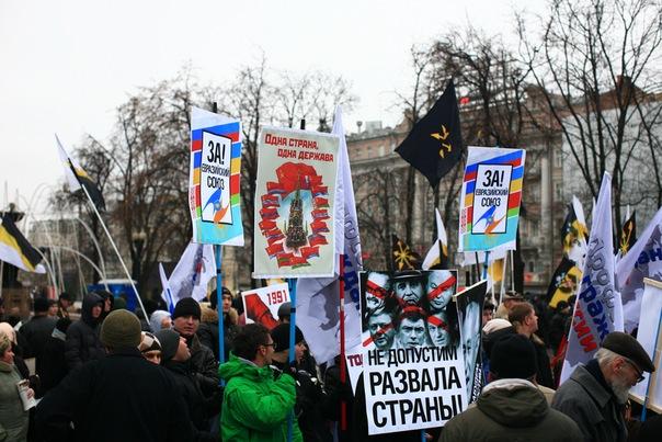 http://cs9913.vkontakte.ru/u1242632/148431247/x_bbba773e.jpg
