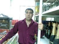 Дима Дима, id125444457