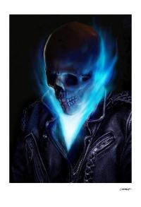 Rider Ghost, 11 ноября 1983, Житомир, id129654697