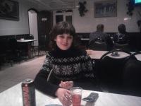 Ирина Васильева, 1 мая 1990, Коломна, id135757241