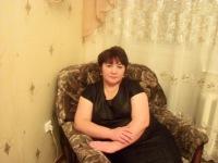Луиза Ергалиева, 20 мая , Учалы, id141348869