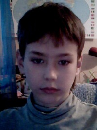Саша Мусалов