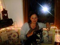 Thielen Natalia, 9 декабря 1979, Киев, id60217207