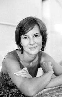 Helga Helga, 9 апреля 1986, Москва, id640865
