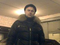 Роман Ярцев, 9 февраля , Заинск, id68217955
