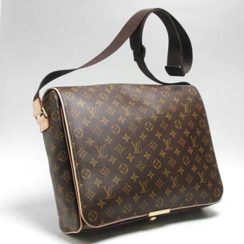 Дешевые сумки Louis Vuitton, фото 1.