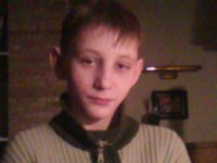 Дддддддддд Дддддддддд, 4 ноября 1993, Луганск, id77291491