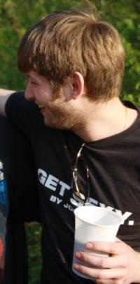 Paul Paukow, Karlsruhe