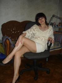Елена Садовая, 23 января 1972, Самара, id98994317