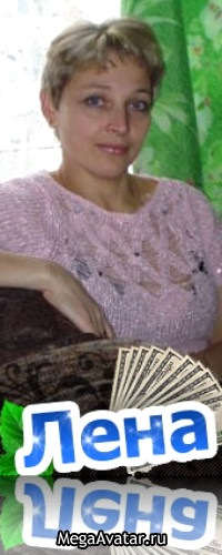 Алена Зубова-Иванова, Санкт-Петербург